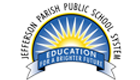 Jefferson Parish Public School