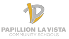 Papillion-La Vista School District