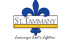 St. Tammany Parish Public School