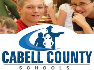 Cabell County Schools